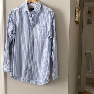 Cremieux Shirt